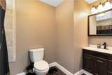 10851 Waterford Court - Photo 13