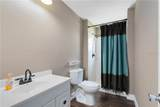 10851 Waterford Court - Photo 14