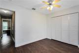 10851 Waterford Court - Photo 16