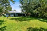 10851 Waterford Court - Photo 18