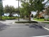 7615 Heritage Crossing Way - Photo 45