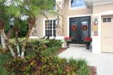 465 Silver Springs Drive - Photo 2