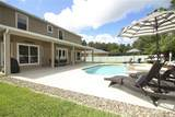 465 Silver Springs Drive - Photo 40