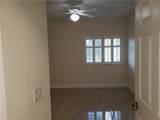 7635 Southampton Terrace - Photo 10
