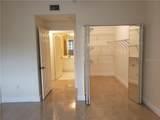 7635 Southampton Terrace - Photo 12