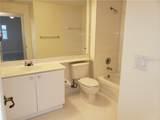 7635 Southampton Terrace - Photo 13