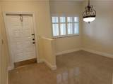 7635 Southampton Terrace - Photo 2
