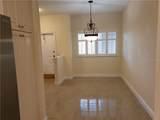 7635 Southampton Terrace - Photo 3