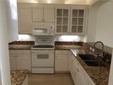7635 Southampton Terrace - Photo 5