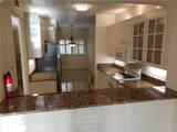 7635 Southampton Terrace - Photo 6