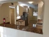 7635 Southampton Terrace - Photo 7