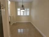 7635 Southampton Terrace - Photo 8