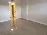 7635 Southampton Terrace - Photo 9