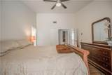 6993 Edgeworth Drive - Photo 12