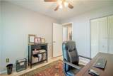6993 Edgeworth Drive - Photo 18
