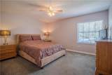 6993 Edgeworth Drive - Photo 19