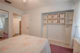 6993 Edgeworth Drive - Photo 22