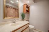 6993 Edgeworth Drive - Photo 23