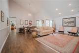 6993 Edgeworth Drive - Photo 4