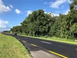 6764 Dudley Avenue - Photo 2
