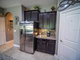 1503 Alligator Street - Photo 15