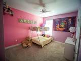 1503 Alligator Street - Photo 31