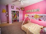 1503 Alligator Street - Photo 32