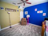 1503 Alligator Street - Photo 41