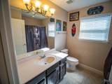 1503 Alligator Street - Photo 42