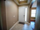 1503 Alligator Street - Photo 9