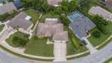 106 Spring Ridge Drive - Photo 25