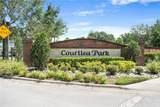 416 Courtlea Park Dr - Photo 55