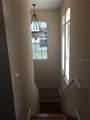 3404 Golfview Boulevard - Photo 18