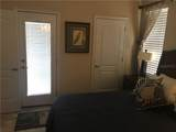 3404 Golfview Boulevard - Photo 21