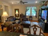 3404 Golfview Boulevard - Photo 7