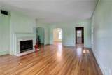 1001 Haselton Street - Photo 10