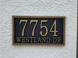 7754 Westland Drive - Photo 3