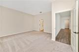 2038 Flora Pass Place - Photo 10