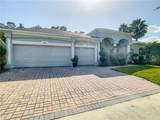 5871 Lake Melrose Drive - Photo 4