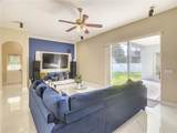 5871 Lake Melrose Drive - Photo 9