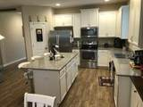 3331 Sagebrush Street - Photo 7