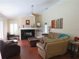 10313 Carroll Cove Place - Photo 14