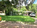 501 Lakeview Avenue - Photo 7