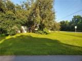 5525 Osceola Avenue - Photo 1