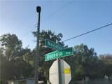 5525 Osceola Avenue - Photo 4
