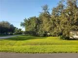 5525 Osceola Avenue - Photo 5