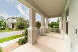 9344 Tyrella Pine Trail - Photo 4