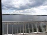 8745 The Esplanade - Photo 23