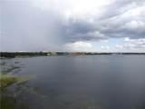 8745 The Esplanade - Photo 25