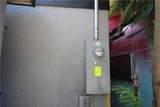 940 Central Avenue - Photo 13